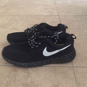 NWOT Women's Nike